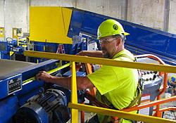 Phillips & Koch Construction - Safety