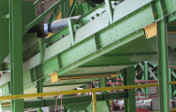 Conveyor Installation Maintenance & Repair