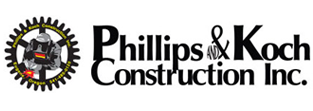 Phillips & Koch Construction